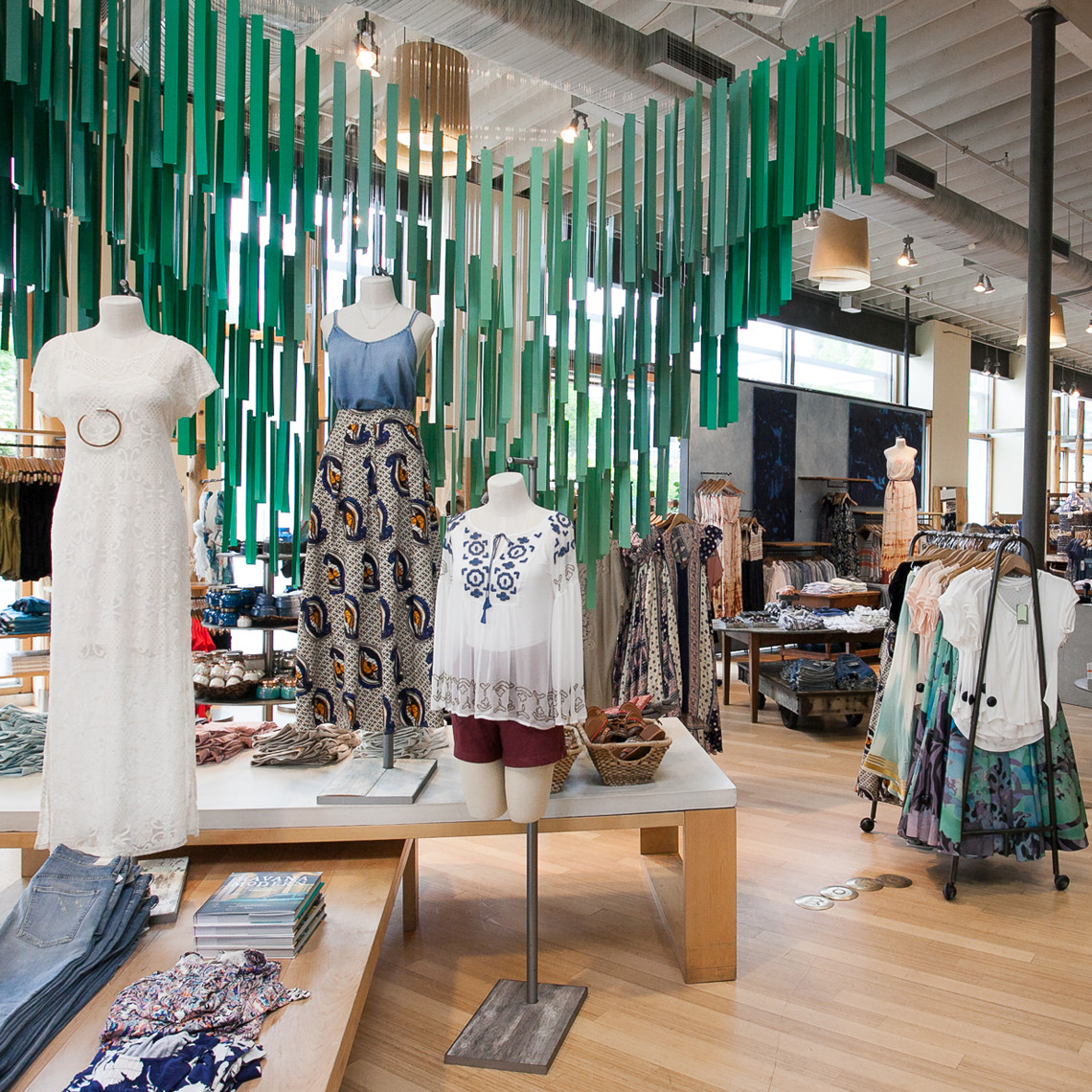 anthropologie warehouse locations anthropologie 10048